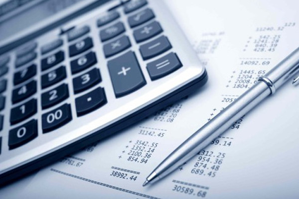 3-НДФЛ для налогового вычета при покупке квартиры 2013 - бланк.