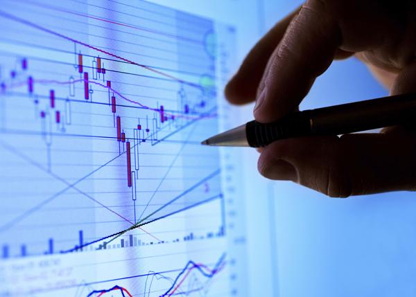 Анализ мирового рынка.
