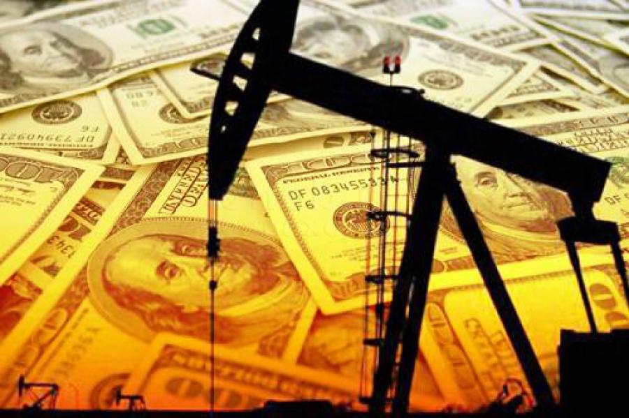 Из чего складывается цена на нефть?