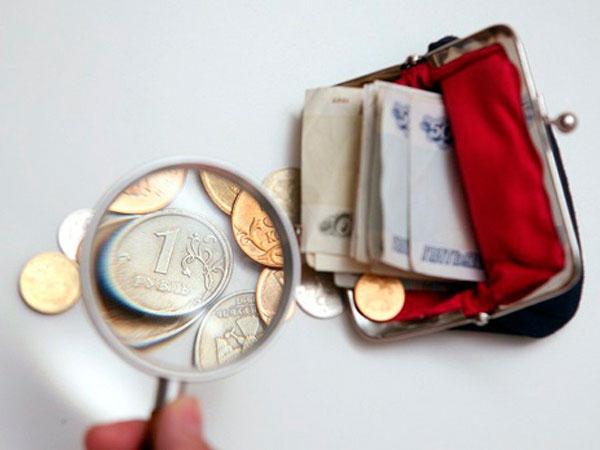 Сколько составит МРОТ в Краснодарском крае на 2014 год?