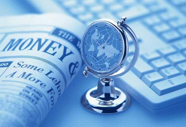 Понимание валютного рынка.