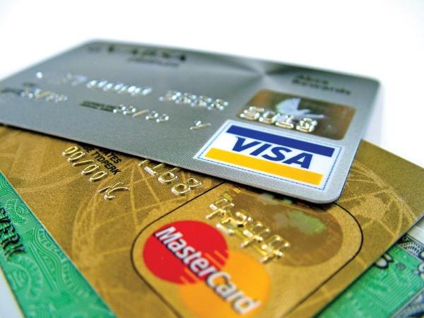 Закон о возврате украденных денег с карты.
