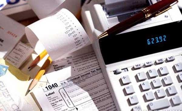 Заявление на возврат подоходного налога при покупке квартиры бланк
