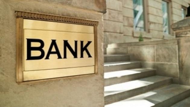 Какие банки не отказывают в кредите?