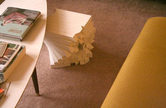 С чего начать мебельный бизнес?