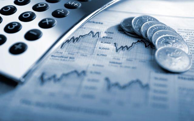 В чем проявляется сущность финансов?