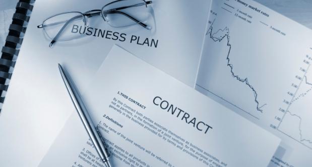 Как найти инвестора для открытия малого бизнеса?