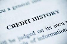 Как проверить кредитную историю бесплатно?