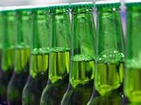 Правила торговли пивом в 2014 году.
