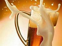 Закон о торговле пивом в 2014.